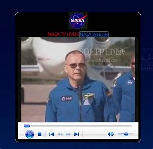 Nasa Tv Live   Share The Knownledge