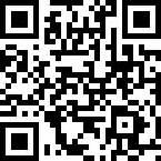 Barcode Erstellen App : download center m dler webshop ~ Markanthonyermac.com Haus und Dekorationen