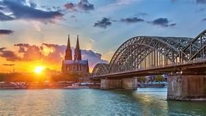 All You Can Eat Frühstück Köln : dinner cruise with all you can eat buffet open bar ~ Markanthonyermac.com Haus und Dekorationen