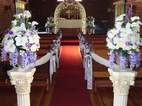 20 used wedding decorations for your cheap wedding 99