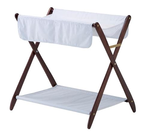 scandinavian child recalls cariboo baby changing tables due to fall hazard cpsc gov