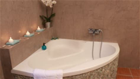 b 233 ton cir 233 salle de bain