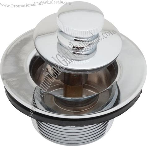 bathtub drain strainer replacement wholesale replacement sayco lift turn tub drain 1382609613