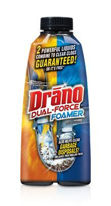 new drano 174 snake plus drain cleaning kit drano