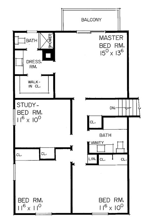 split level floor plans houses flooring picture ideas 301 moved permanently