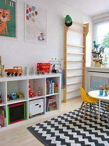 Zimmer Gestalten Ikea : kinderzimmer junge 3 jahre ~ Markanthonyermac.com Haus und Dekorationen