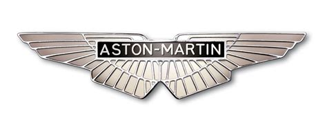 |1939| Aston Martin Logo. Discover More About Our Heritage