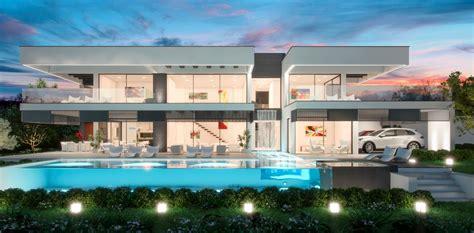 los belvederes 21a global estate international