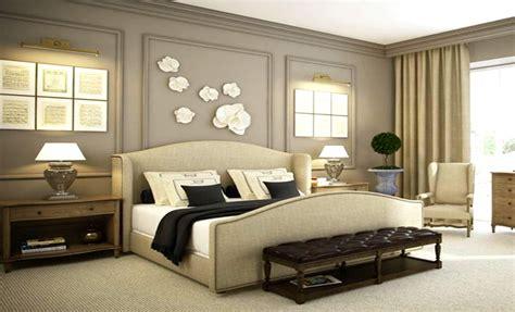 Bedroom Paint Color Ideas Yellow Bedroom Paint Color Ideas