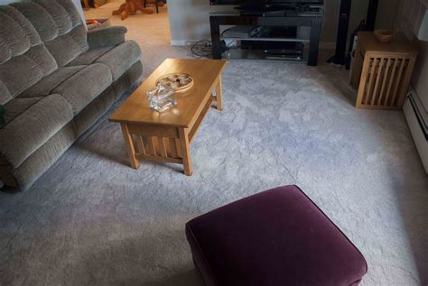 custom tile works hardwood floor ceramic flooring floor installer winnipeg manitoba