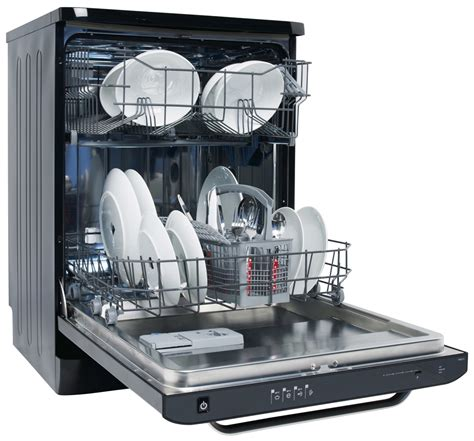 gagnez un lave vaisselle de 499 qu 233 bec 201 chantillons gratuits