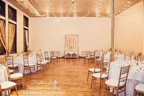 Chicago Small Wedding Venue — Small Weddings Chicago. Wedding Website Search For Couple. Wedding Invitation Keepsake Diy. Wedding Photos Mother Of The Groom. Us Wedding Planners Directory. 1930's Inspired Wedding Dresses Uk. Wedding Gowns With Sleeves. Search Macy's Wedding Registry. Wedding Favors M&m Candies