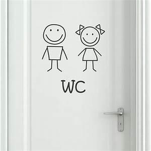 Wandtattoo Wc Sprüche : wandtattoo wc und toilettensticker smiley ~ Markanthonyermac.com Haus und Dekorationen