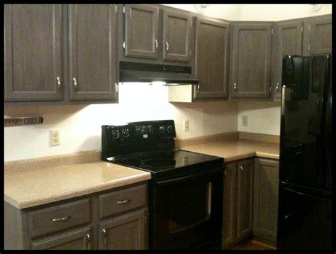 favorite rustoleum kitchen cabinet transformations colors decor with decorative unglazed