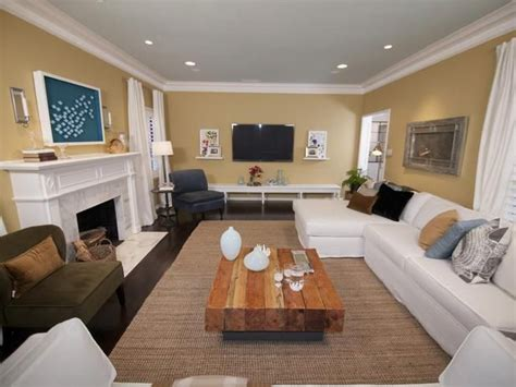 25 best ideas about warm living rooms on room colour ideas one room houses and
