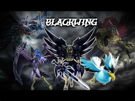 ygopro duels blackwing otk january tcg banned list 2015