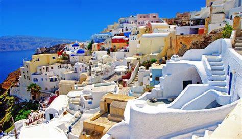 Catamaran Honeymoon Greece by Greek Islands Honeymoons Wedding Gallery