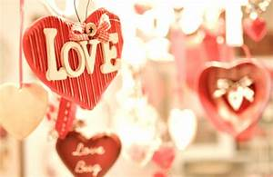 Cool Valentine Party Decoration Ideas For Adults | HomeLK.com