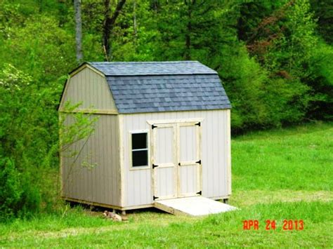 high quality wooden storage sheds cleveland maryville