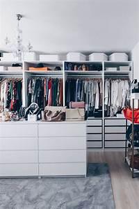 Ikea Ankleidezimmer Planen : begehbaren schrank planen begehbarer system begehbarer system haus planen begehbarer with ~ Markanthonyermac.com Haus und Dekorationen