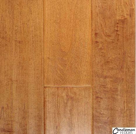 Maple Hardwood Flooring Colors by 1000 Images About Floor Options On Oak