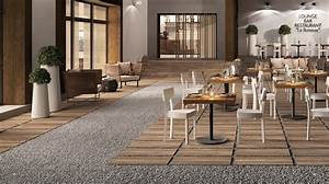 Feinsteinzeug Auf Splitt Verlegen : terrassenplatten verlegen natursteinversand ~ Markanthonyermac.com Haus und Dekorationen