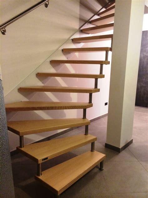 escalier fixe au mur photos de conception de maison agaroth