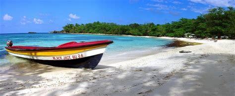 Top 10 Tourist Attractions In Jamaica