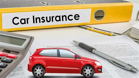 Insurers, Motorists Disagree Over Proposed N20,000 On. Dont Disturb Signs. Protruded Signs. Hungry Thirsty Signs. Watercolor Signs Of Stroke. Breakout Edu Signs Of Stroke. Guinness Signs Of Stroke. Ks3 Signs. Passion Signs