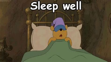 sleep well gif sleepwell gifs say more with