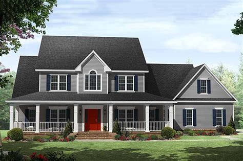 country style house plan 4 beds 4 5 baths 5274 sq ft country style house plan 4 beds 3 5 baths 3000 sq ft
