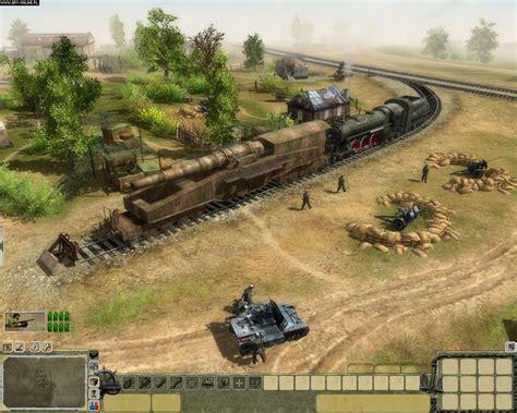 of war karmazynowy przypływ galeria screenshot 243 w screenshot 13 38 gryonline pl