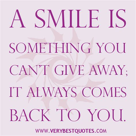 Always Smile Quotes Quotesgram. Cute Quotes Or Sayings. Deep Quotes In Hindi. Good Quotes Under 40 Characters. Quotes About Change Positive. Jungle Adventure Quotes. Positive Quotes On Failure. Life Quotes Kannada. Trust Quotes Famous