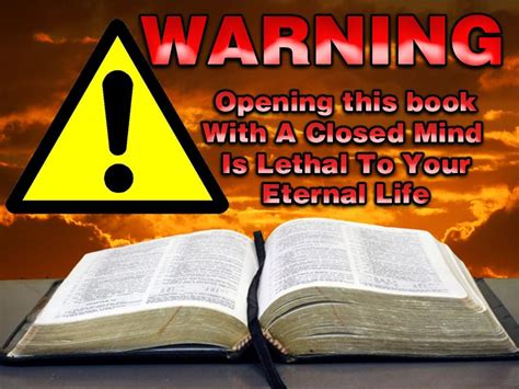 The Bible's Warning Signs  Biblical Proof. Mitochondrial Disease Signs. Upside Down Signs. Hot Flashes Signs. Meter Signs Of Stroke. Riser Room Signs Of Stroke. Oklahoma Signs. Calm Down Signs. Cancer Signs Of Stroke