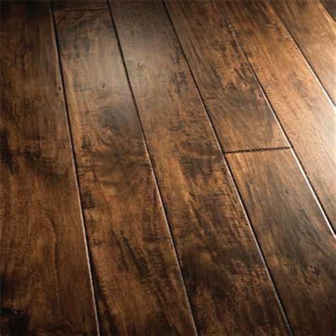 cera venice hardwood flooring colors