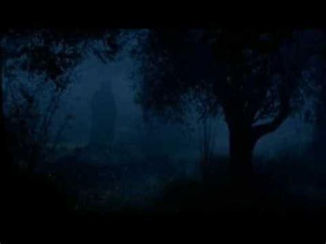 Gethsemane Youtube