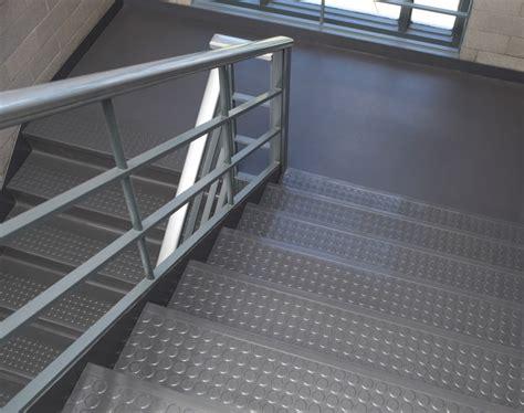 flexco rubber flooring vinyl flooring
