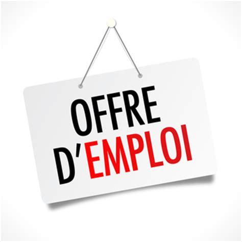 evaux fr offre emploi 224 mainsat dans la creuse urgent