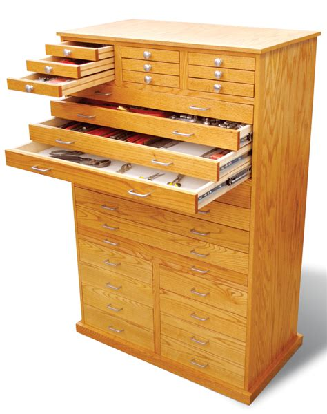 ginormous shop cabinet popular woodworking magazine