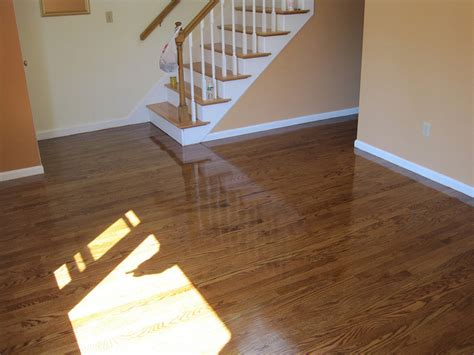 are steam mops safe for hardwood floors us floor parity