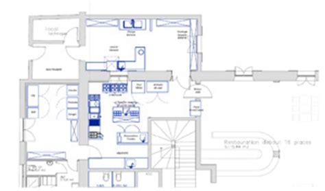conception de cuisines professionnelles 13 cfp