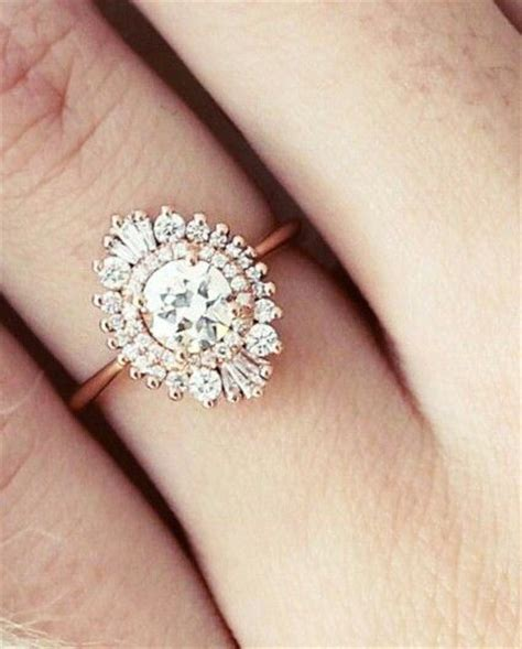 Vintage Engagement Ring Pinterest  Engagement Ring Usa. Date Engagement Rings. Inspiration Wedding Rings. Contemporary Silver Engagement Rings. Bohemian Wedding Engagement Rings. Demand Rings. Old Wedding Rings. Pisces Wedding Rings. Mobius Wedding Rings
