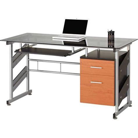 bureau d ordinateur kuma