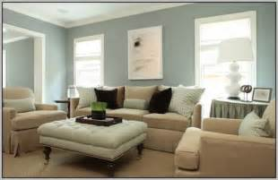 best paint color for living room best living room wall color painting for small home best