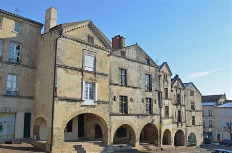 pays de la loire plus beaux villages franceregion fr