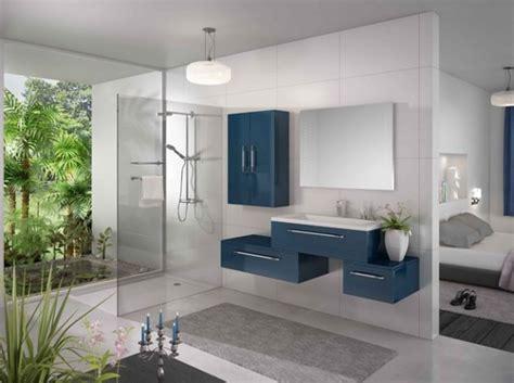 tapisserie salle de bains photos de conception de maison agaroth