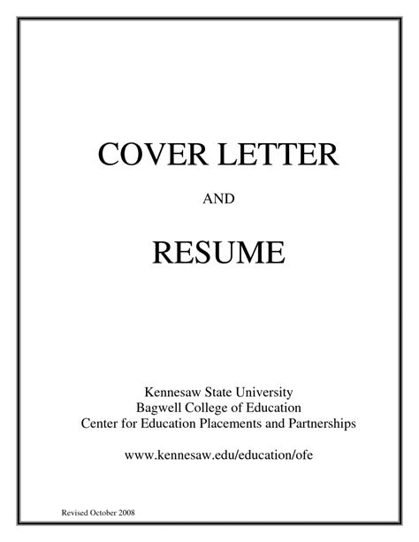Basic Cover Letter For A Resume. Sample Resume For Server. Example Resume Waitress. Font To Use In Resume. Resume In Word Format Download. Sous Chef Sample Resume. Sample Resume For Computer Science Student Fresher. Create A Resume For Free Online. Job Resumes Format