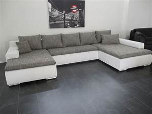 Billiger Sofa Kaufen : sofa g nstiger kaufen sofa lagerverkauf ~ Markanthonyermac.com Haus und Dekorationen