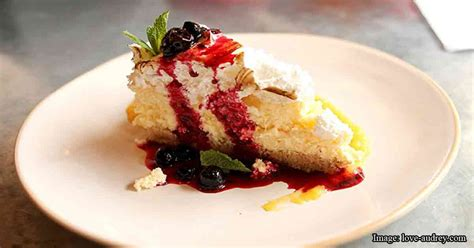 10 best dessert places in s pore you to try at least once or you re not a s porean goody feed