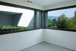 Kosten Für Fenster : eckfenster mit diesen kosten k nnen sie rechnen ~ Markanthonyermac.com Haus und Dekorationen